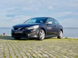 Volvo C30 R-Design