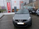 Nissan Qashqai 1.6 dCi Tekna Premium 18 S&S