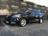Renault Clio sport tourer 0.9 TCe Limited Edition