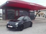 Fiat 500 1.3 16V MJ S S&S