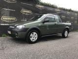 Fiat Strada 1.3 mjt adventure
