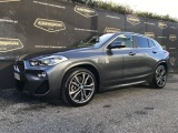 Bmw X2 20 d xDrive Auto Pack M