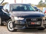 Audi A3 sportback 1.6 Tdi Atration 5p
