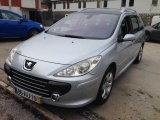 Peugeot 307 sw Break 1.6 HDi XS Premium