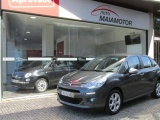 Citroën C3 1.2 VTi Collection