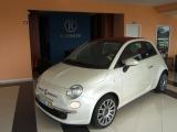 Fiat 500C 1.3 16V Multijet 80 Aniversario Fiat (75cv) (3p)