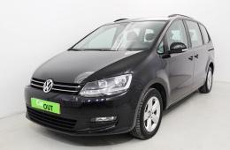 Volkswagen Sharan 2.0 TDi Trendline 7L
