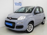 Fiat Panda 1.2 Lounge