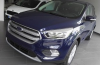 Ford Kuga 1.5Tdci Business