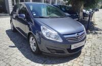Opel Corsa 1.3 Cdti Ecoflex