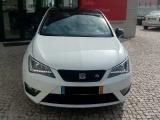 Seat Ibiza FR