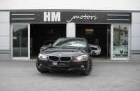 Bmw 320 D TOURING PACK SPORT