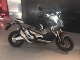 Honda X-adv X-ADV