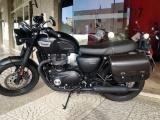 Triumph Bonneville T 100 Black (35 kw)