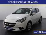 Opel Corsa 1.2 120 Anos 70cv