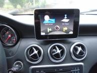 Mercedes-Benz A 180 D 109 CV