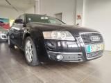 Audi A6 Avant 2.0 TDI Sport (140cv)