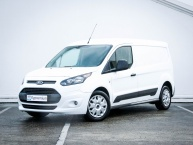 Ford Transit Connect 1.5 TDCi