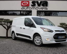 Ford Transit Connect  TREND 1.5 Tdci 120 cv