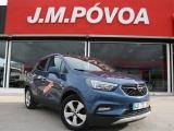 Opel Mokka X 1.6 CDTI Innovation 136cv