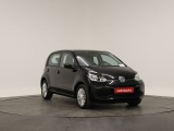 Vw Up! 1.0 BMT MOVE ! AUTO