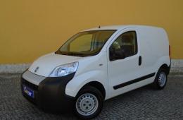 Fiat  Fiorino 1.3 Mjet
