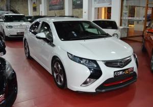 Opel Ampera 1.4 ECOTEC Iva Dedutível