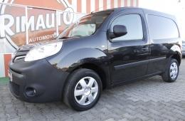 Renault Kangoo 1.5 DCI ENERGY GPS
