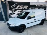 Opel Combo 1.7 C Van