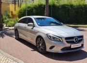 Mercedes-Benz Classe CLA 180 CDI Urban Pack Plus