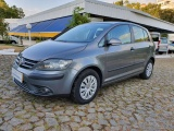 Vw Golf Plus 1.9 TDi Confortline