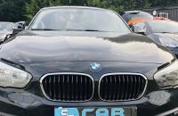 BMW Série 1 116 D