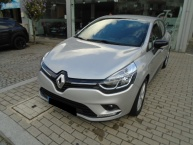 Renault Clio 1.5 DCI Limited 75cv