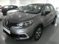 Renault Captur 1.5 dCi Zen GPS