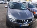 Nissan Qashqai 130 cv