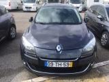 Renault Mégane Break BOSE