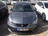 Seat Ibiza ST STYLE