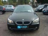 BMW 520 SERIE 5  2.0 D BREAK