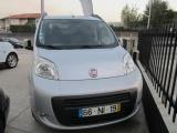 Fiat Fiorino Qubo 1.3 M-Jet Start&Stop