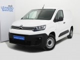 Citroen Berlingo 1.5 BlueHDi M Club 100CV