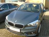 BMW 216 Active Tourer 116CV