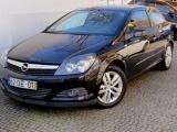 Opel Astra GTC 1.6 ESYTRONIC