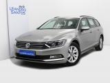 Volkswagen Passat Variant 1.6 TDi Trendline