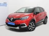 Renault Captur 0.9 TCe Exclusive GPS Camara