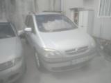 Opel Zafira   ELEGANCE 2.2 DTI
