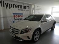 Mercedes-Benz Classe GLA 200d Urban GPS