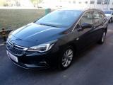Opel Astra Sports Tourer 1.6 CDTI ,INNOVATION , NACIONAL