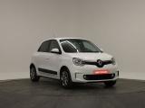 Renault Twingo 1.0 SCE ZEN