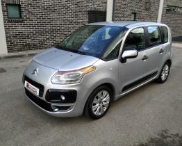 Citroën C3 Picasso 1.6 HDI
