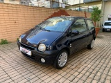 Renault Twingo 1.2i (16v) - Initiale Paris A.C